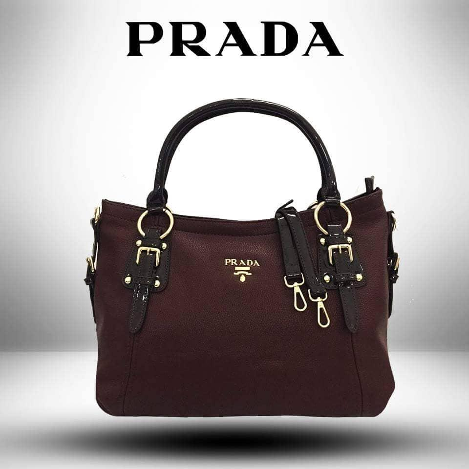 22fc06606ae8 canada godsfavorboutique prada top handle bag 1caf8 d74ab