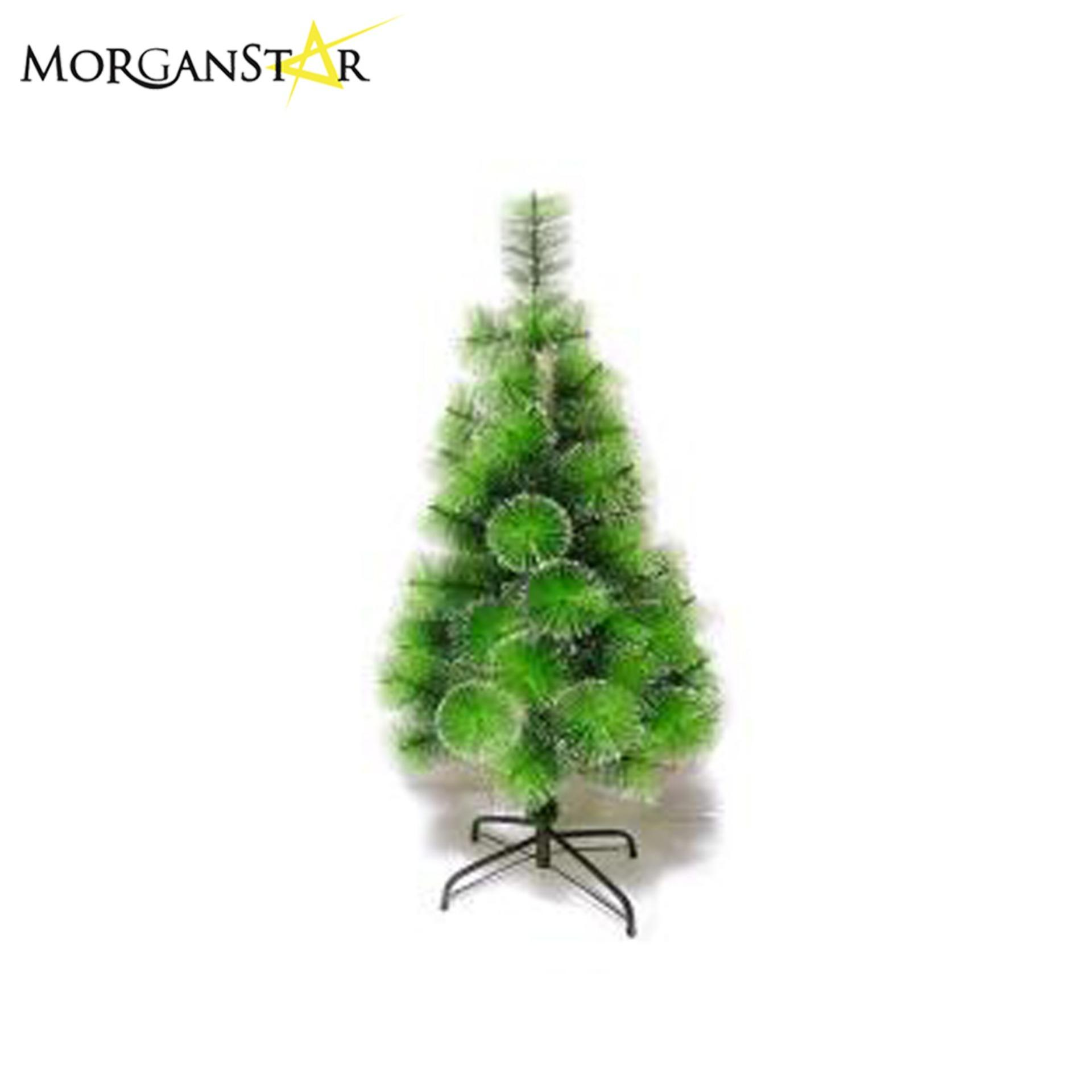 Christmas Tree - Buy Christmas Tree at Best Price in Philippines | www.lazada.com.ph