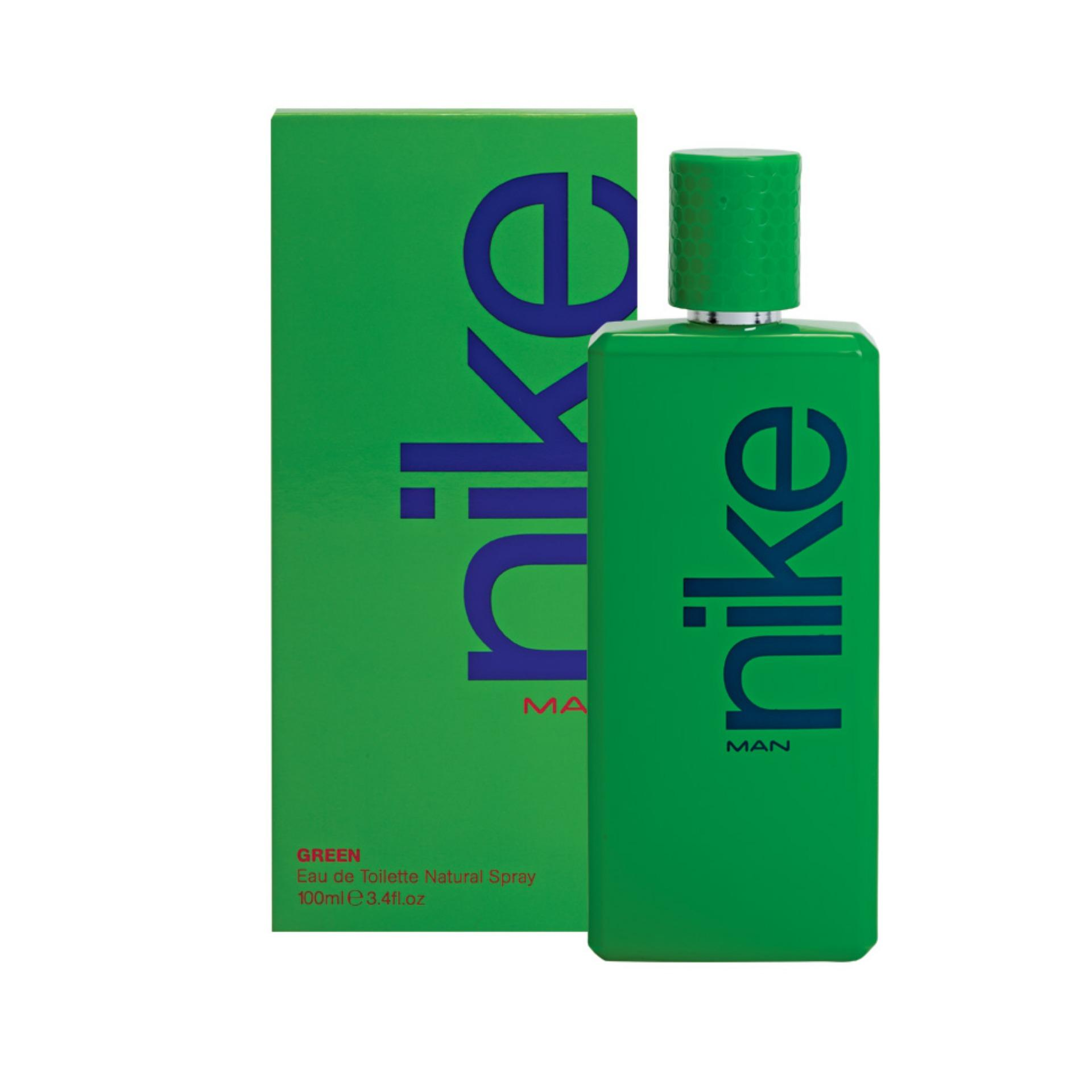 Fragrances Brands Mens And Womens Fragrance On Sale Prices Set Jafra Gentleman Edt 100ml Nike Green Man Eau De Toilette