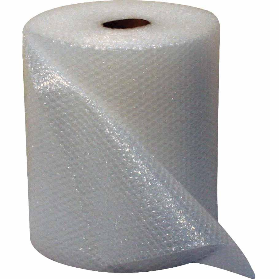 High Quality Bubble Wrap Roll of 1 Meter x 100 Meter