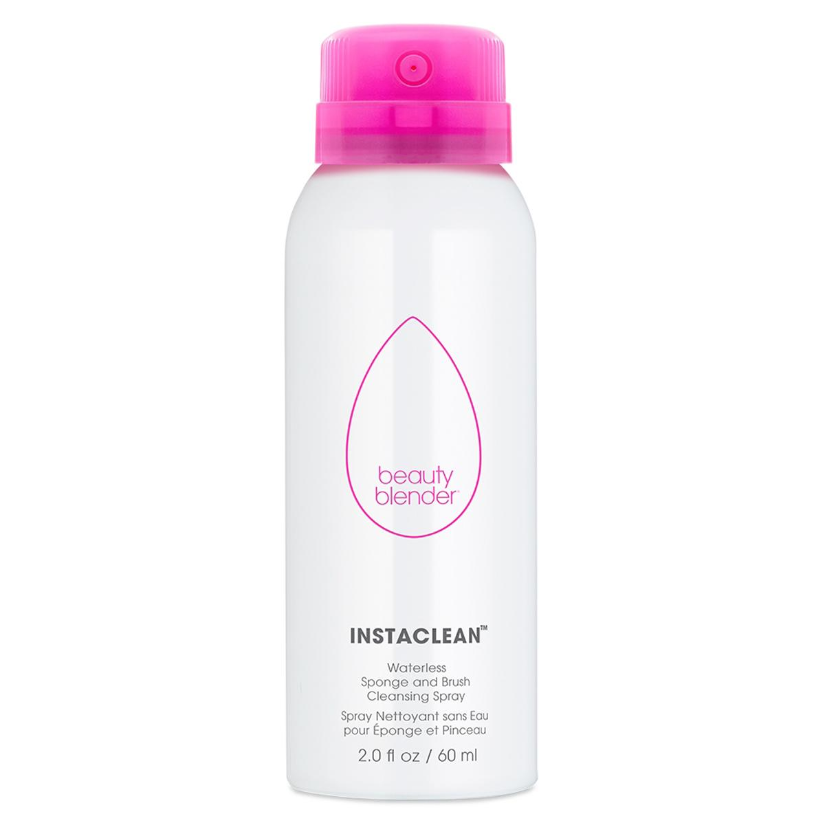 Beautyblender 21205 Instaclean Philippines