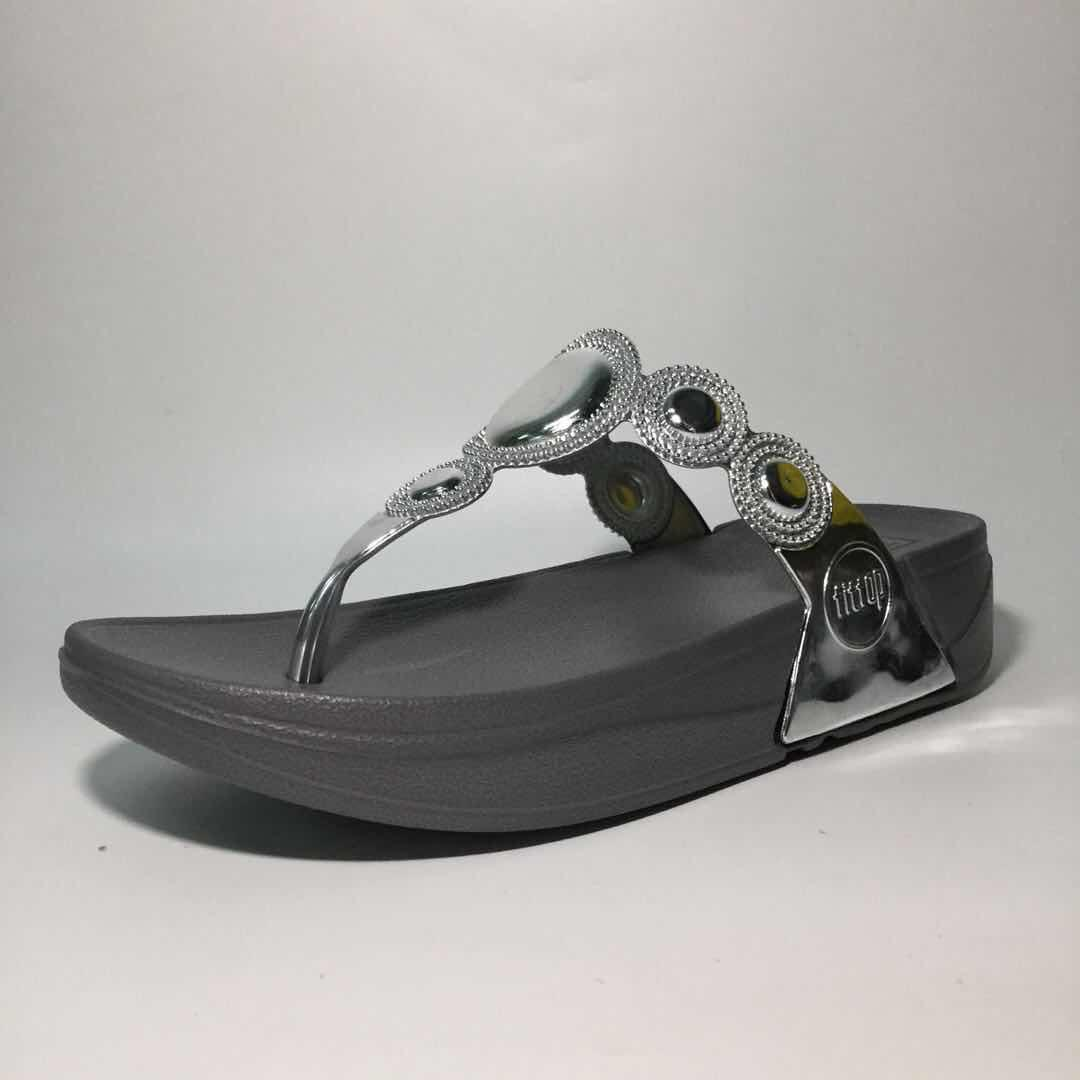 Flip Flops for Women for sale - Womens Flip Flops online brands ... 8010647e54b2