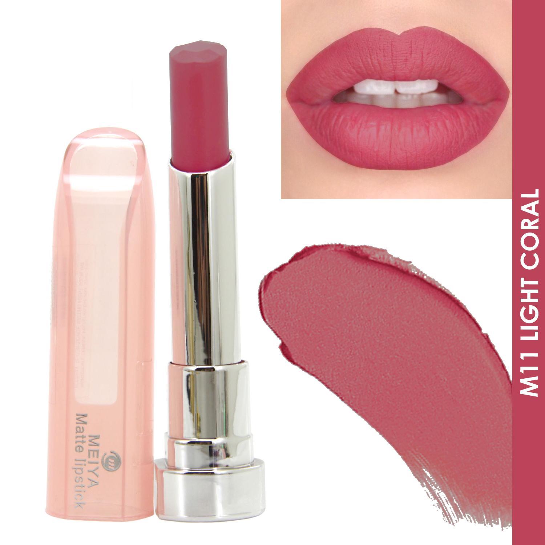 Lipstick Brands Lip Color On Sale Prices Set Reviews In Moodmatcher Liquid Matte Just Blush Philippines