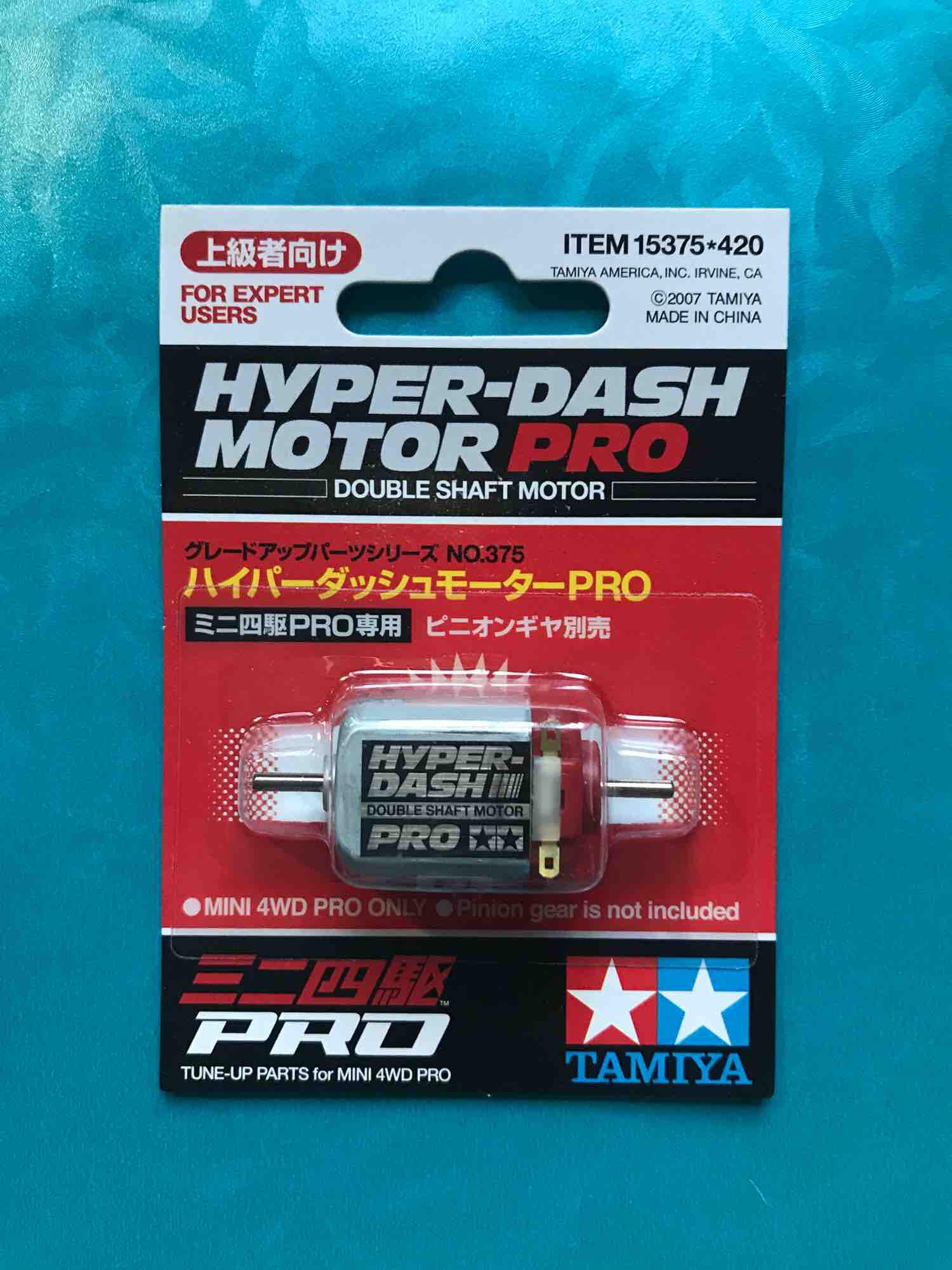 Tamiya Philippines Price List Mini Racer Motor Dynamo And Control Parts Optional 4wd Hyper Dash Pro Double Shaft