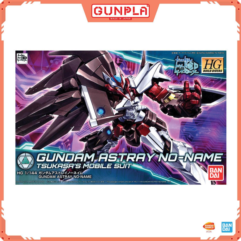 Hguc 1 In 2018 Robots T Robot Bandai 144 Hg Asw G 47 Gundam Vual Astray No Name Newitem