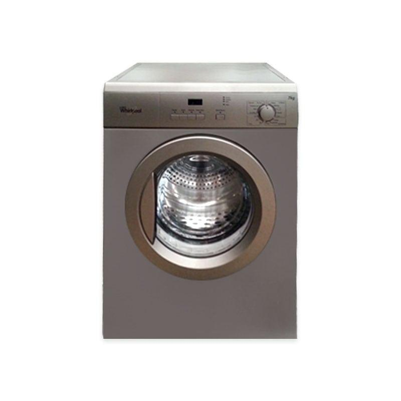 Whirlpool Dryer Philippines Whirlpool Tumble Dryer For Sale