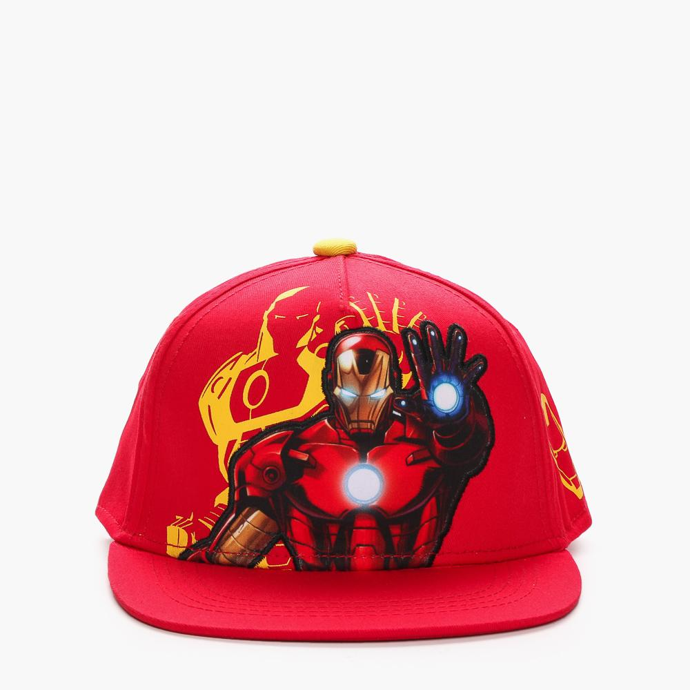 80b394c60c092f Caps for Boys for sale - Hats for Boys Online Deals & Prices in ...