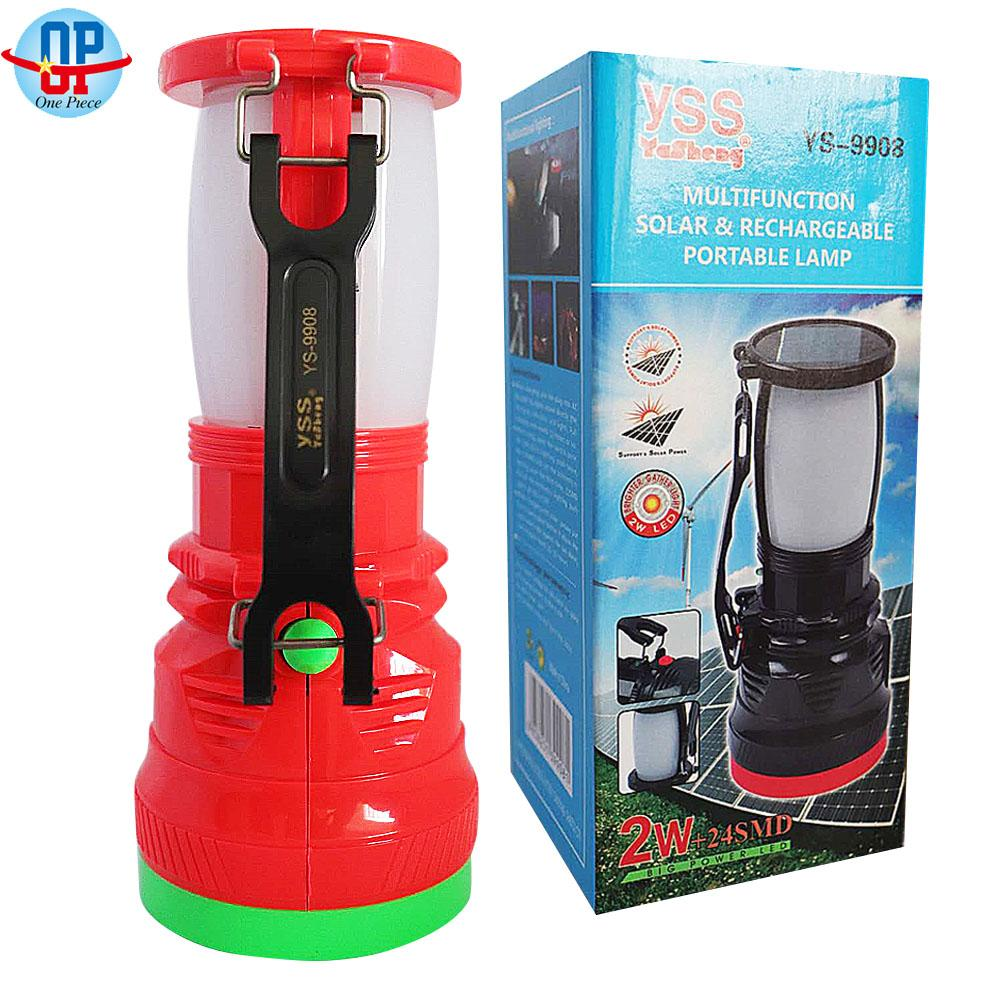 Flashlight For Sale Flash Light Prices Brands Review In Simple Led Torch Using Single Aa 15v Battery Philippines