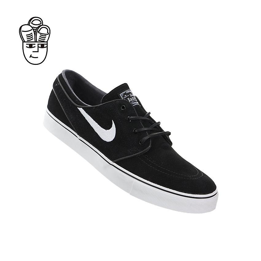84f88f50a14a The cheapest price Nike SB Zoom Stefan Janoski Skateboard Shoes Men ...