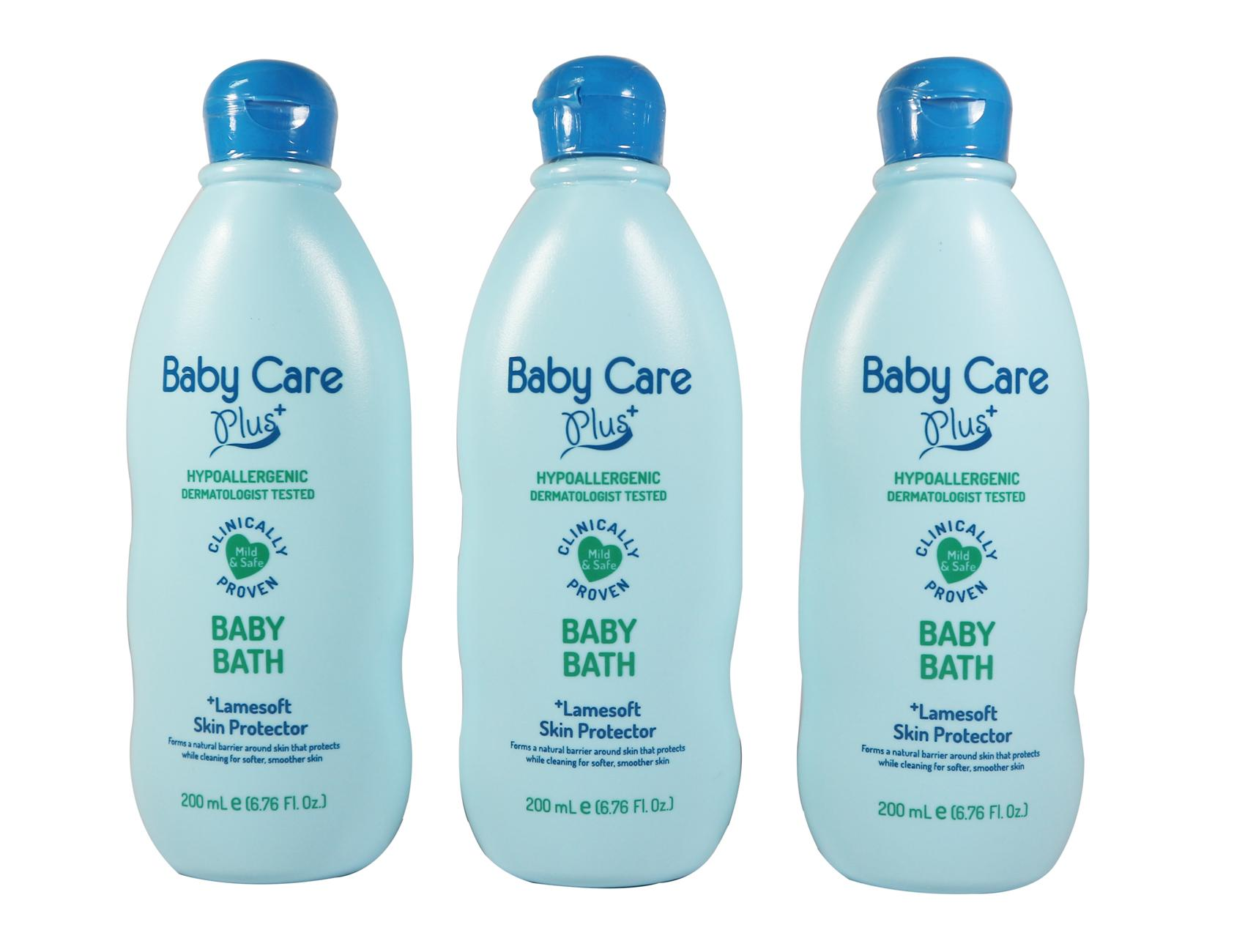 Harga Jual Zwitsal Natural Baby Bath 2 In 1 Hair Body 200 Ml Update Hairbody 200ml Care Plus Philippines Price List Moisturizing
