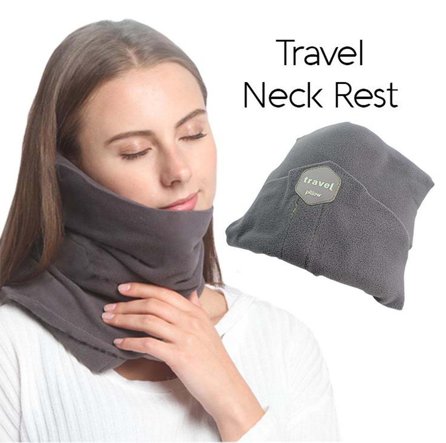 Travel Pillows For Sale Travel Neck Pillow Online Brands Prices