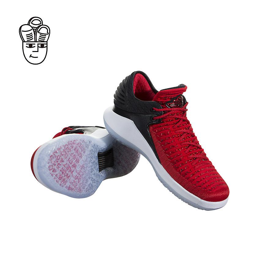 new concept bd16a cbf82 ... czech air jordan xxxii 32 low basketball shoes big kids aa1257 603 sh  9f7cf 97eaf