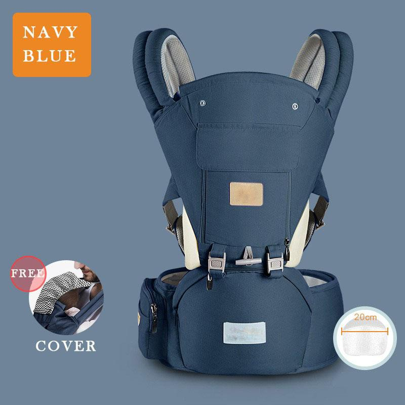 Baby Carrier for sale - Baby Wrap Carrier online brands 73db8169ebfa3