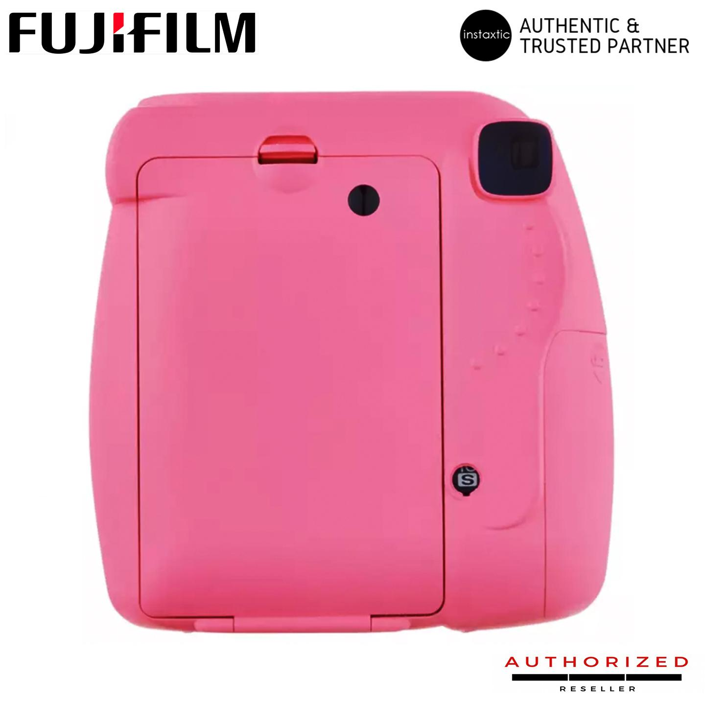 Buy Sell Cheapest Fujifilm Camera Best Quality Product Deals X A3 Kit 16 50mm F35 56 Ois Ii Brown Instax Mini 9 Instant Film Philippines Warranty