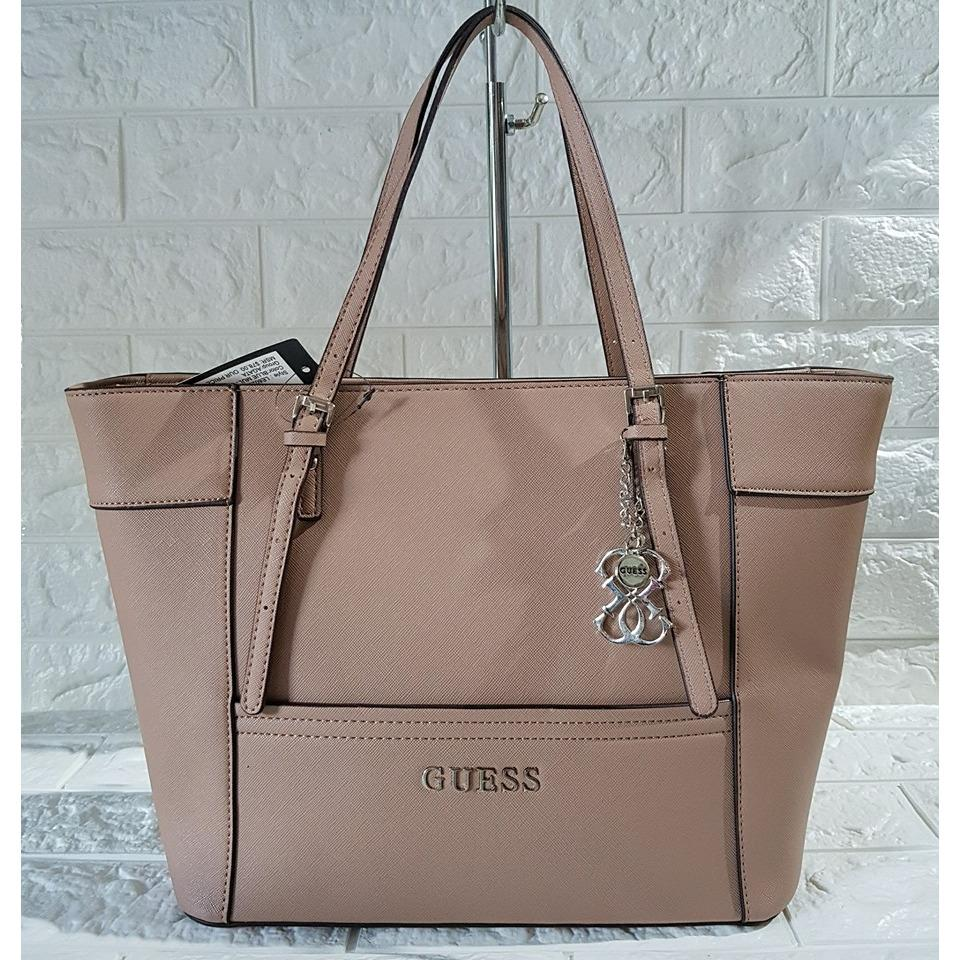 Guess Bags Online Philippines Sema Data Co Op
