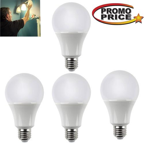 Light Bulbs For Sale Led Bulbs Prices Brands Review In