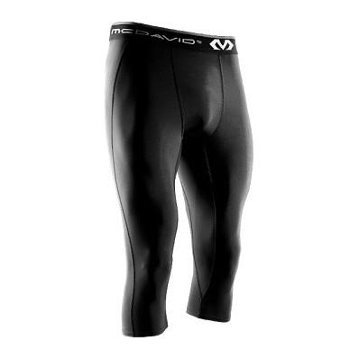 Mcdavid Compression 3/4 Tight By Sunvy Shop.