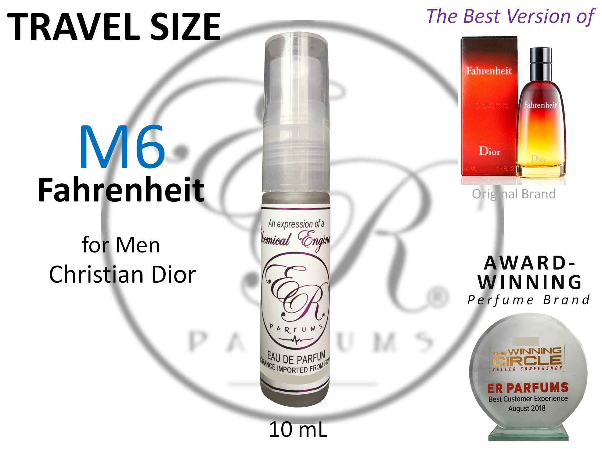 d5c9cd6b78369 Men's Cologne brands - Men's Fragrance on sale, prices, set & reviews in  Philippines | Lazada.com.ph