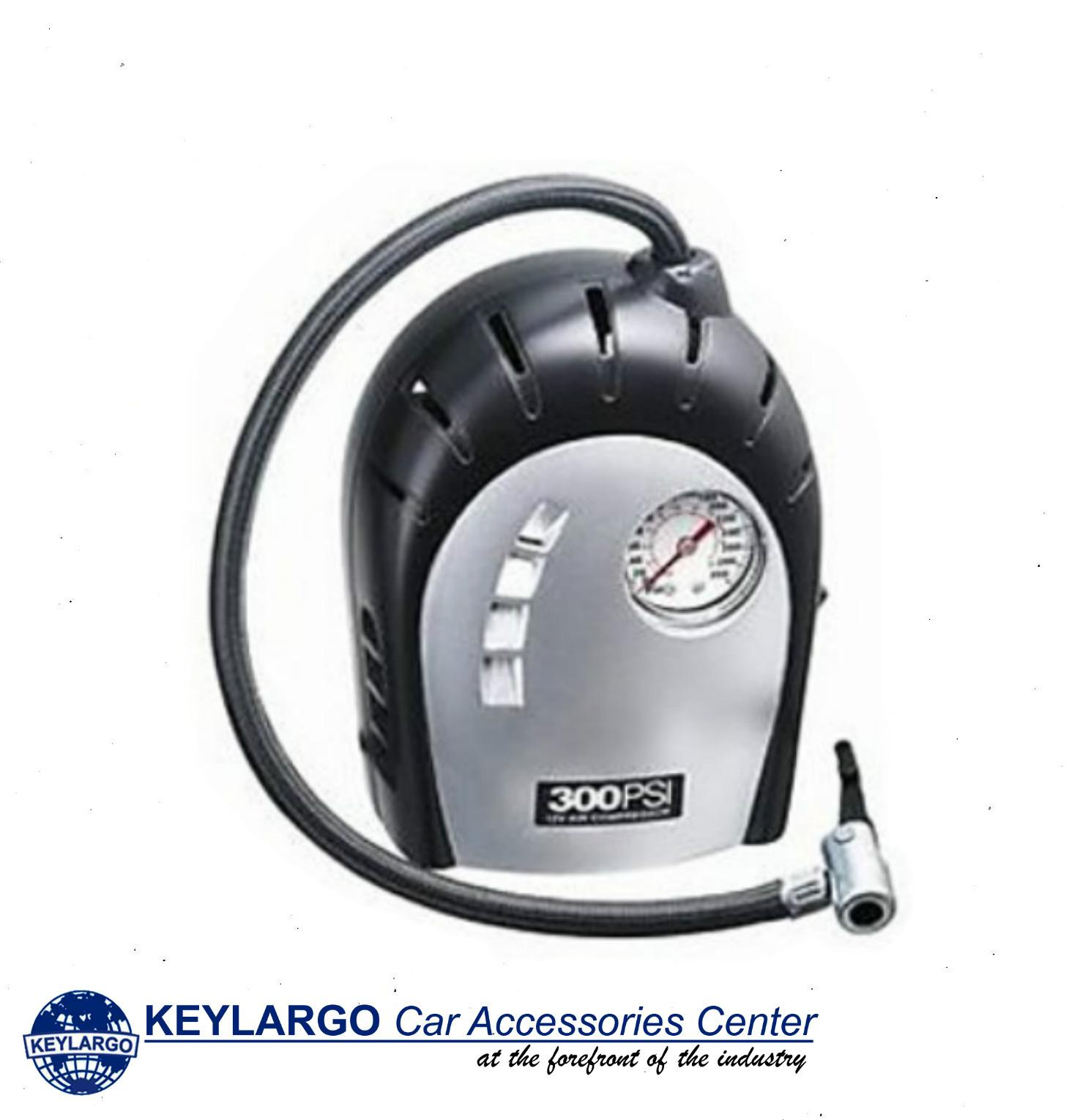 Coido Philippines Coido Price List Air Pumps Vacuum Cleaners