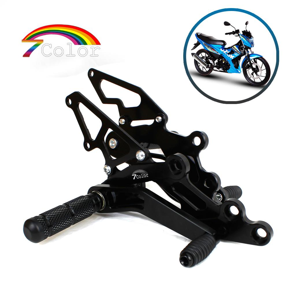 Motorcycle Frame for sale - Motorcycle Body online brands, prices ...