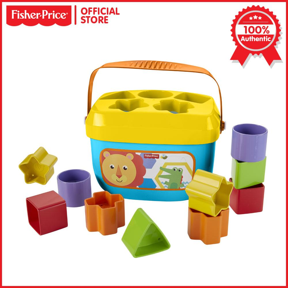 Baby Blocks For Sale Baby Stacking Toys Online Brands Prices