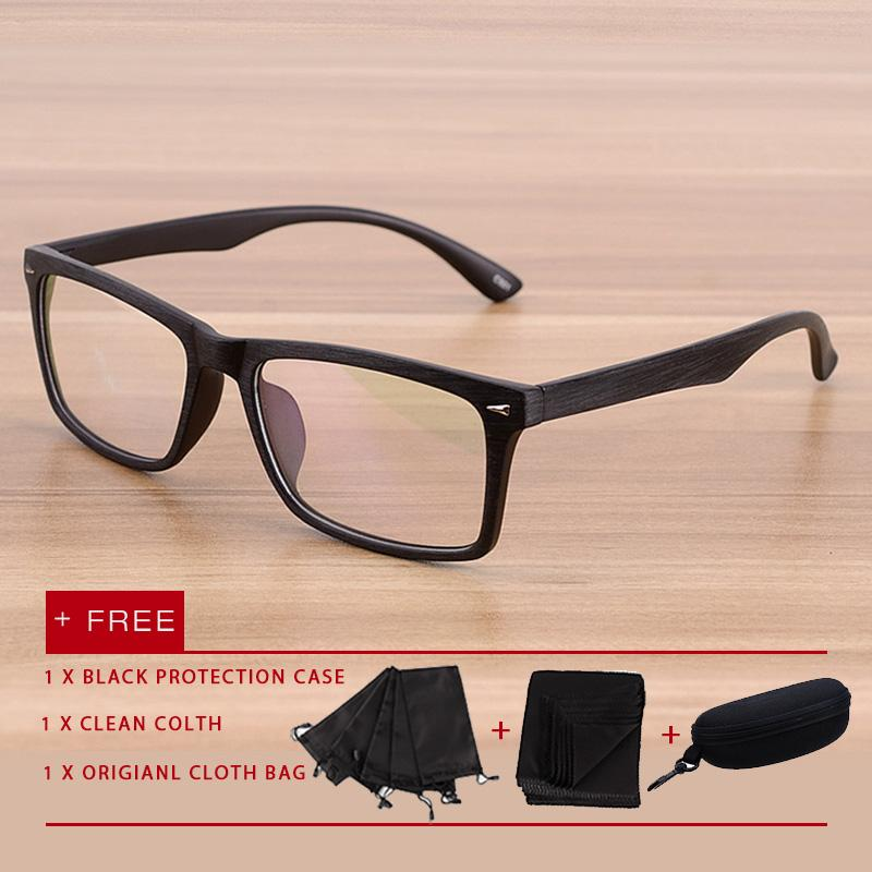 1edcb984faa5d Eyeglasses For Men for sale - Mens Eyeglasses online brands