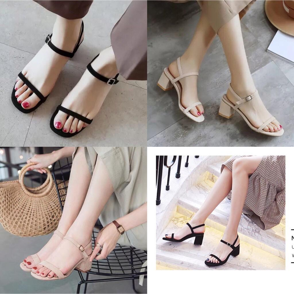 0d66daa9c87f8 Womens Heel Shoes for sale - Womens High Heels online brands