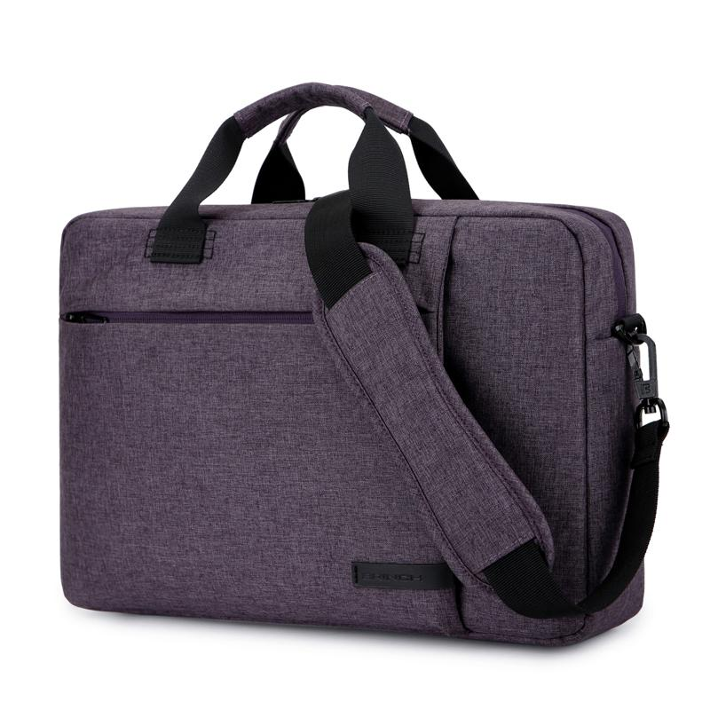 e3df34d0db31 Asus xiaoxin handbag laptop  Jual Beli atas talian Messenger Bags dengan  harga yang lebih murah