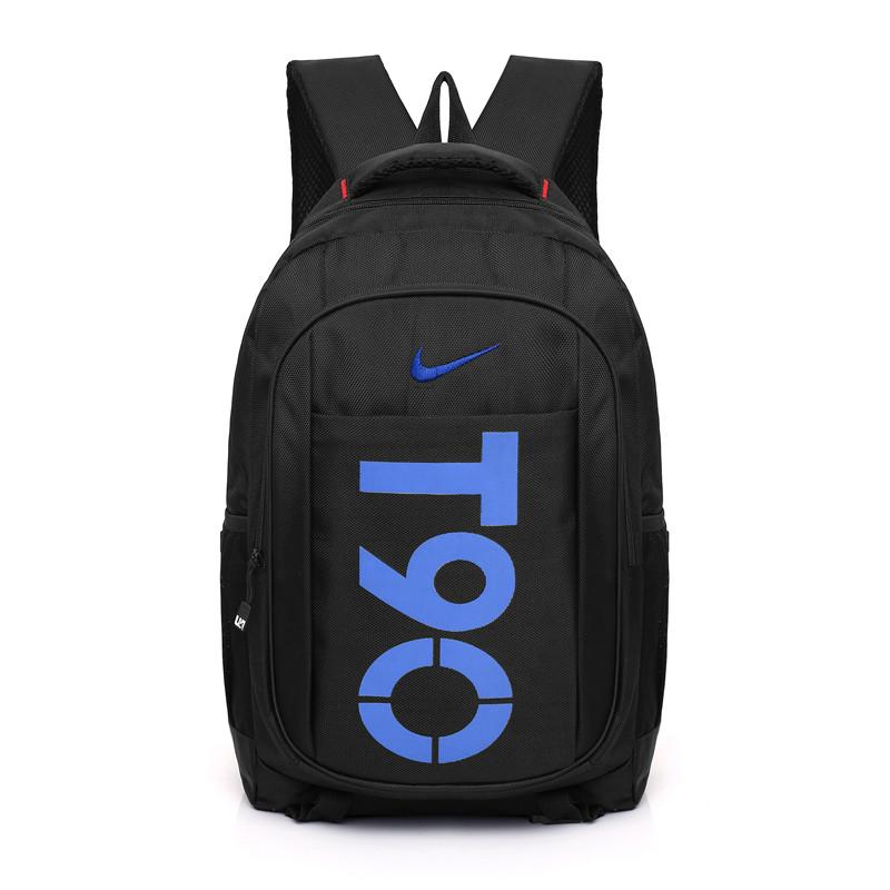f0f2576b1c ABS ABSL 362 FASHION T90 BACKPACK STRIKER TRAVELING BACKPACK