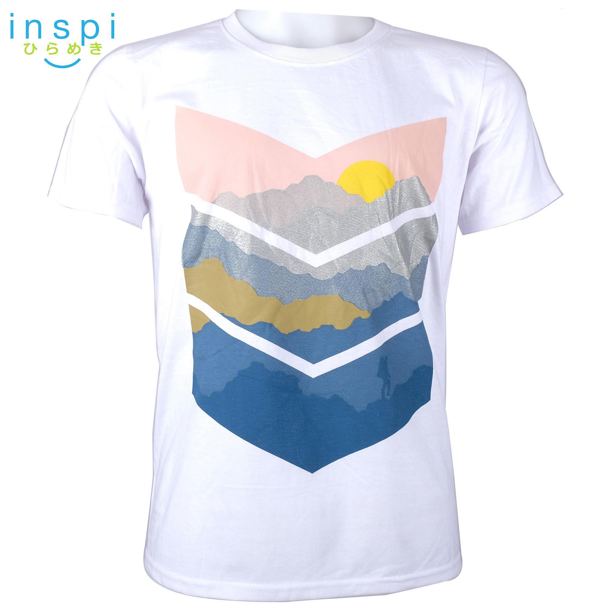 T Shirt Clothing For Men Sale Mens Online Kaos Polos Choco Solid Inspi Tees Hiking White Tshirt Graphic Tee Shirts Tshirts