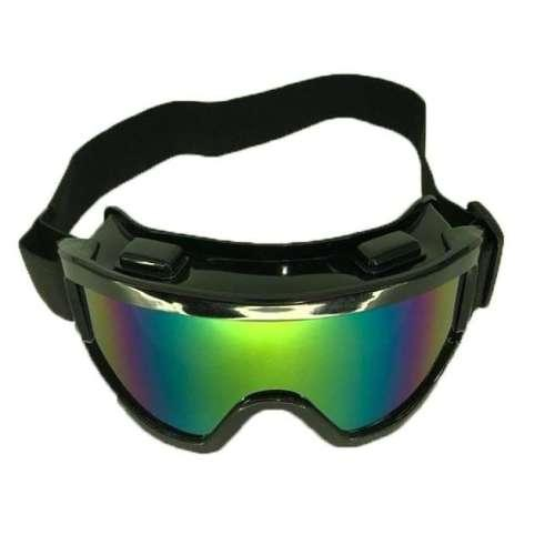 1839e0e341 Motorcycle Goggles for sale - Riding Eyewear online brands