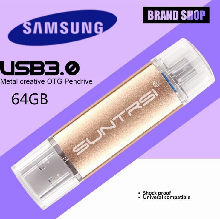 Samsung Usb Otg Philippines Samsung Usb Otg Drives For Sale