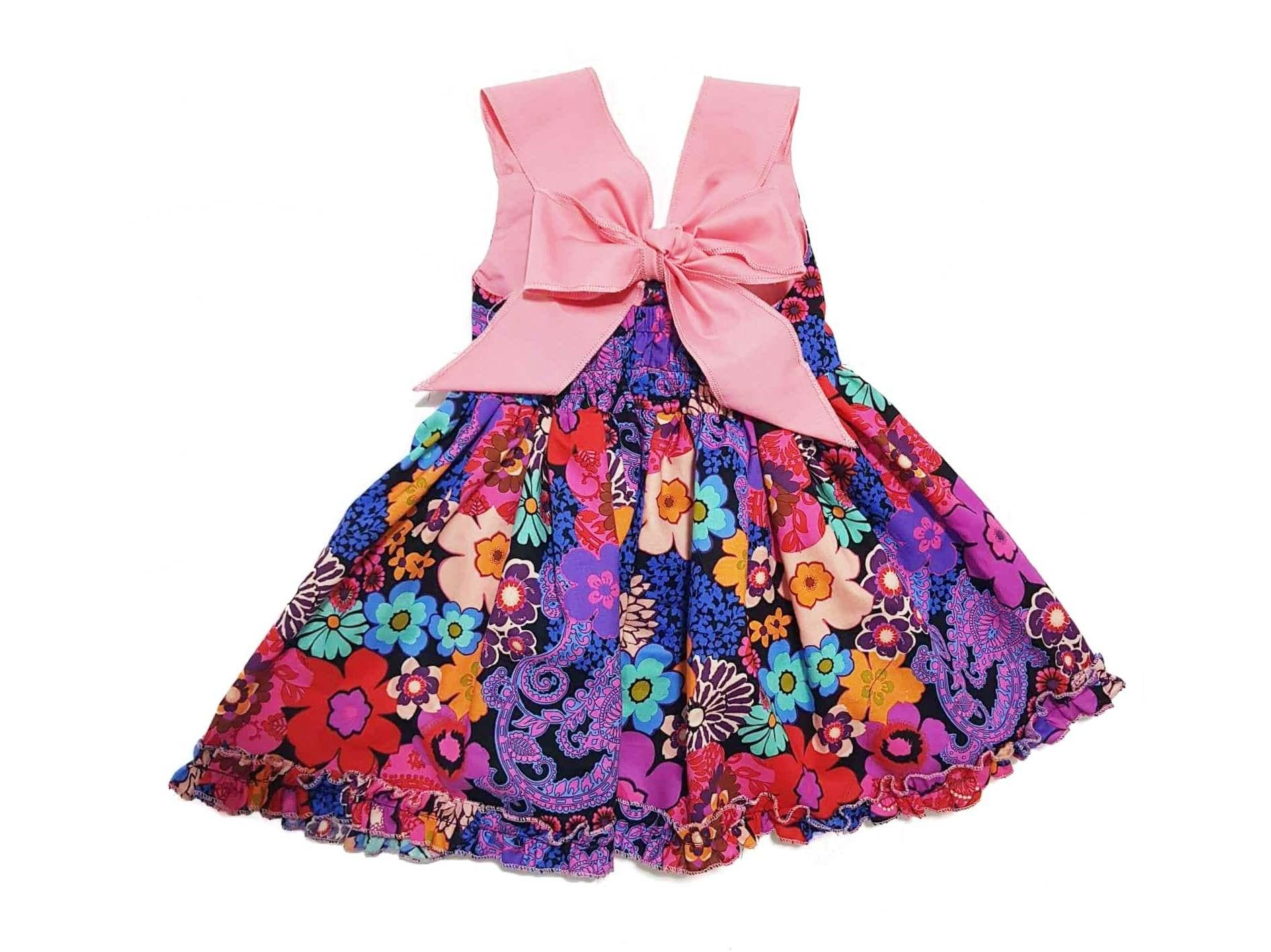 Girls Dresses For Sale Baby Dresses For Girls Online Brands