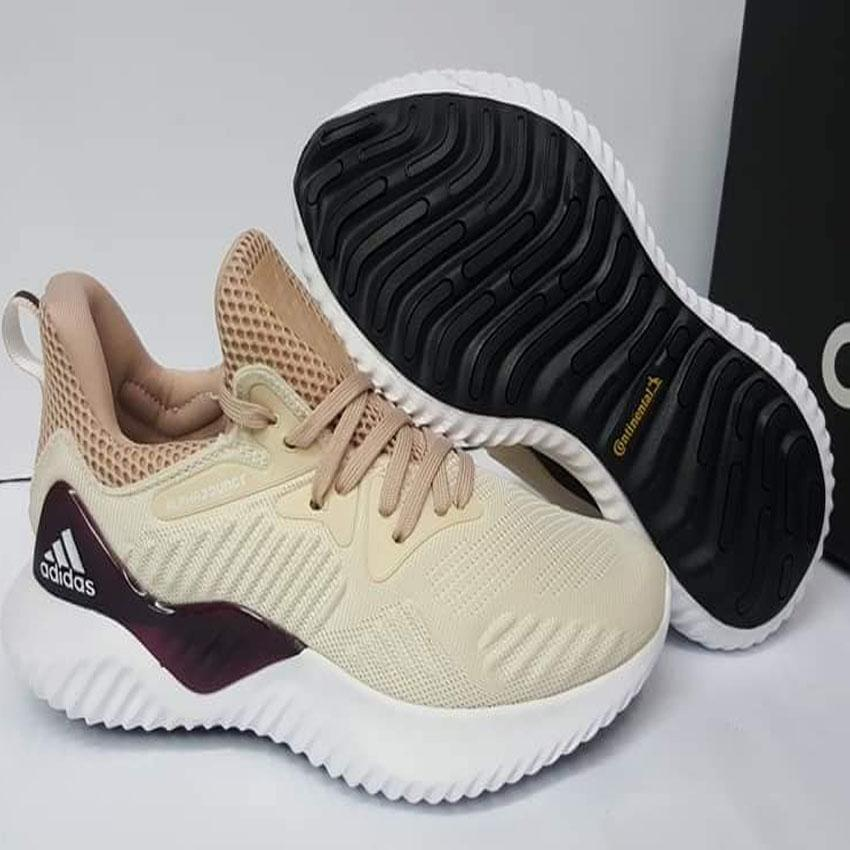 d2c2f083fd96c Running Shoes for Girls for sale - Girls Running Shoes online brands ...