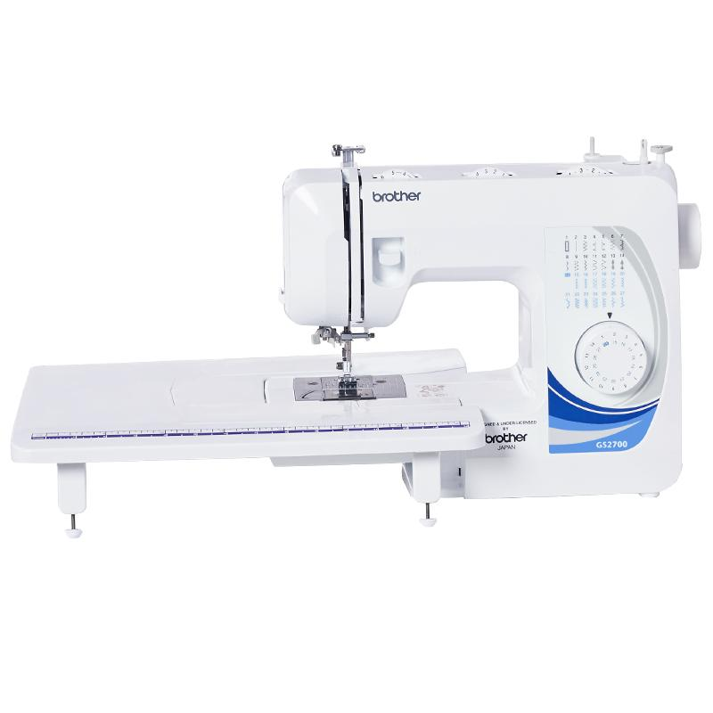 Brother Philippines Brother Sewing Machine For Sale Prices New Brother Bm 2600 Sewing Machine Price
