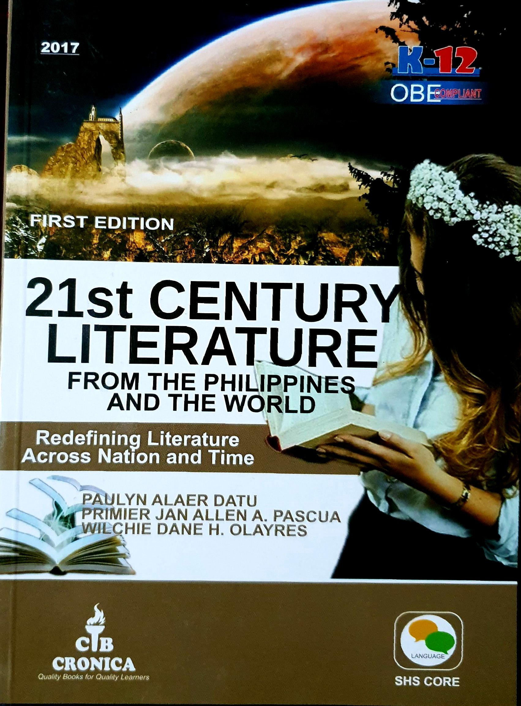 Local Text Book for sale - Text Books best seller, prices & brands