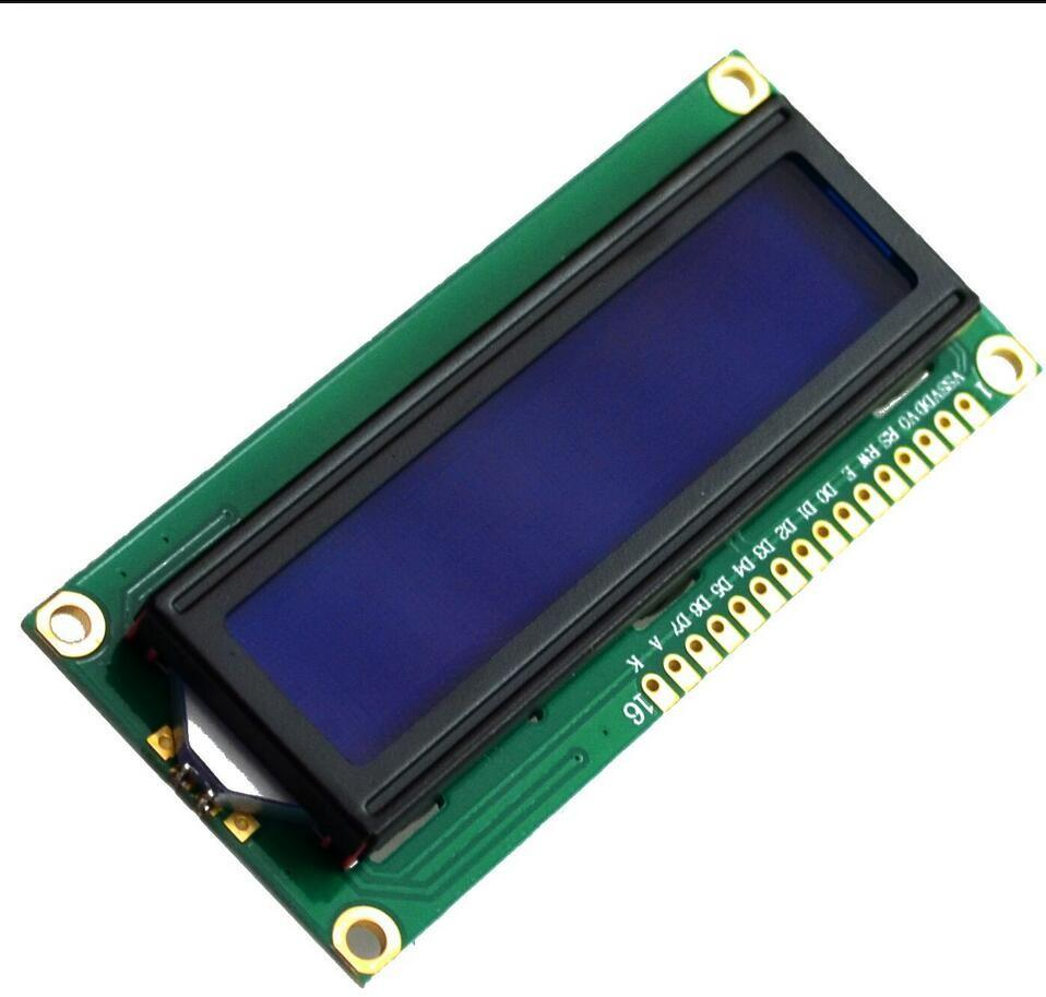 Monitor Stand For Sale Mount Prices Brands Specs In Best Circuit Board Holder Multifunction Fixture Fixing Plate Phone 1602 16x2 Lcd Module With Backlight