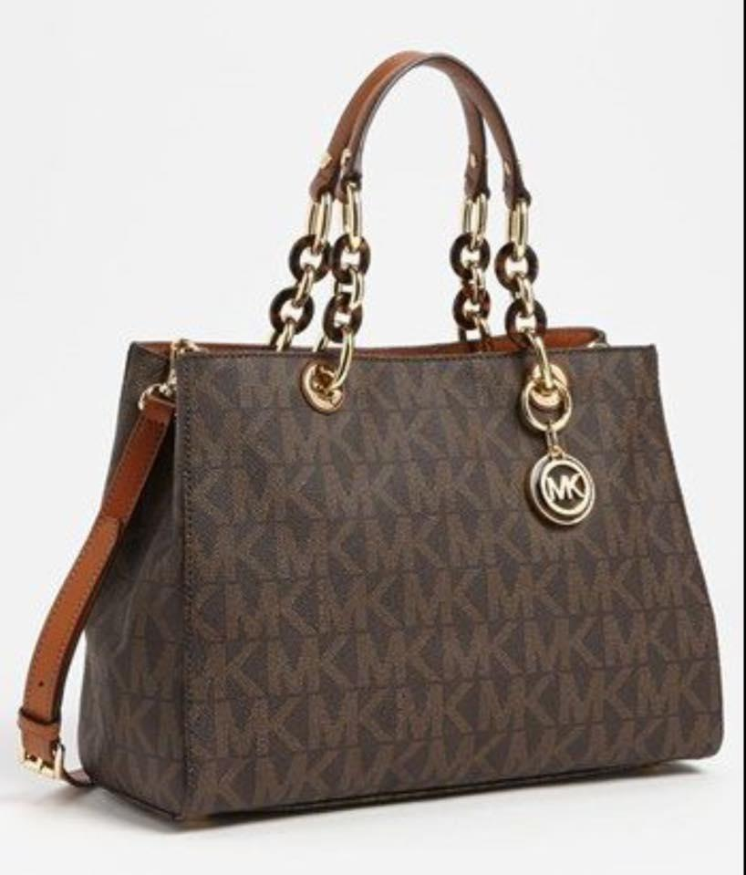 Greatdealz Michael Kors Las Bag