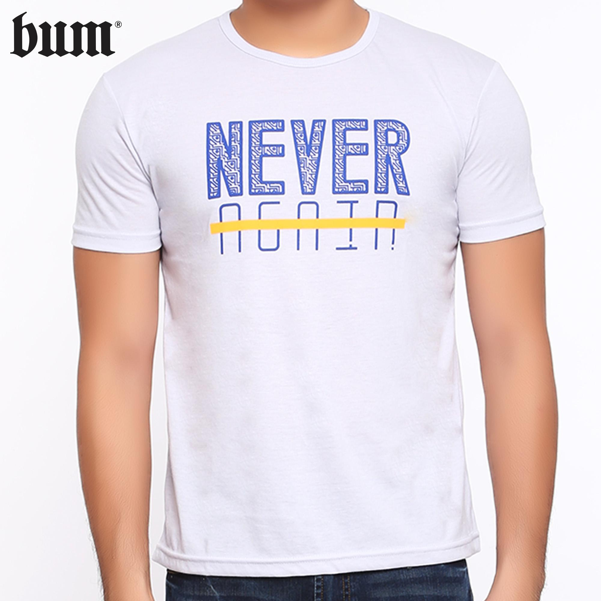 Fashion brands of mens shirts in different price segments