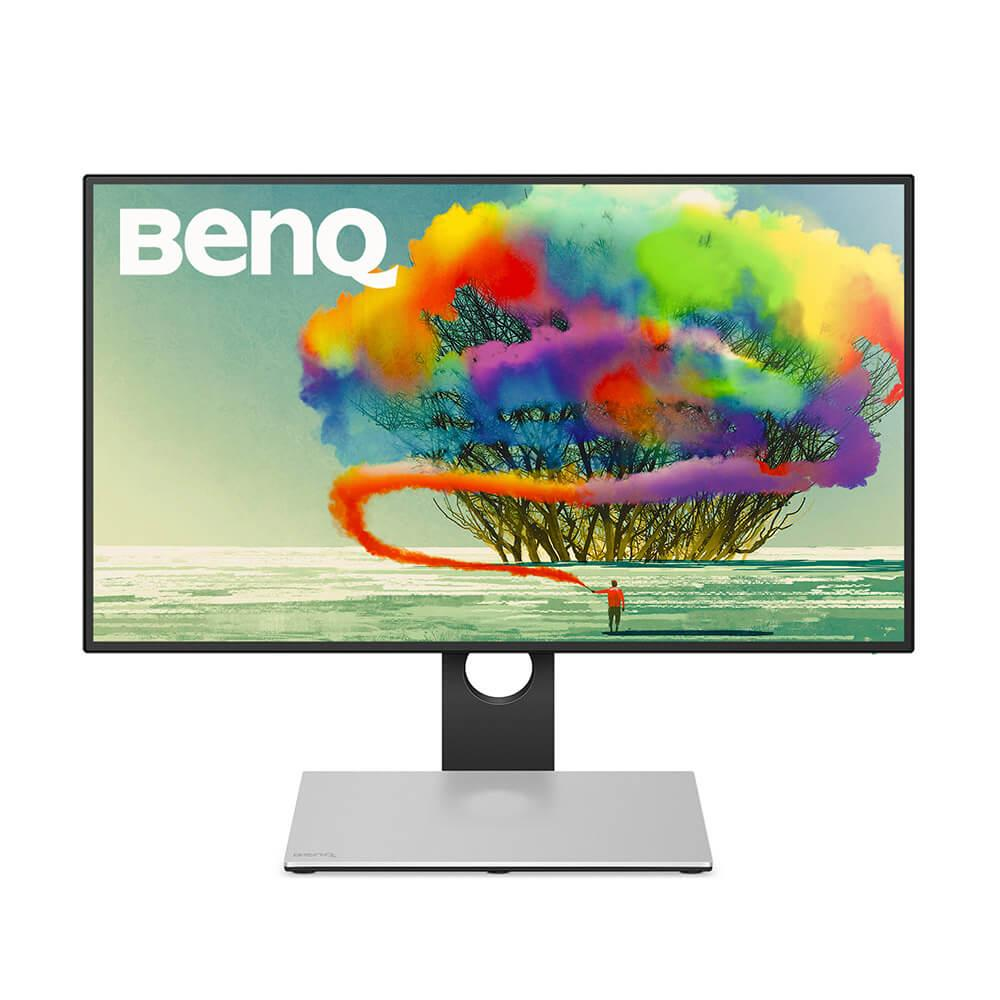 Buy Sell Cheapest Benq Gw2270h Stylish Best Quality Product Deals Gaming Monitor 144hz Flicker Free 27 Inch Xl2720z Pd2710qc Designer With Qhd Srgb Usb Type C