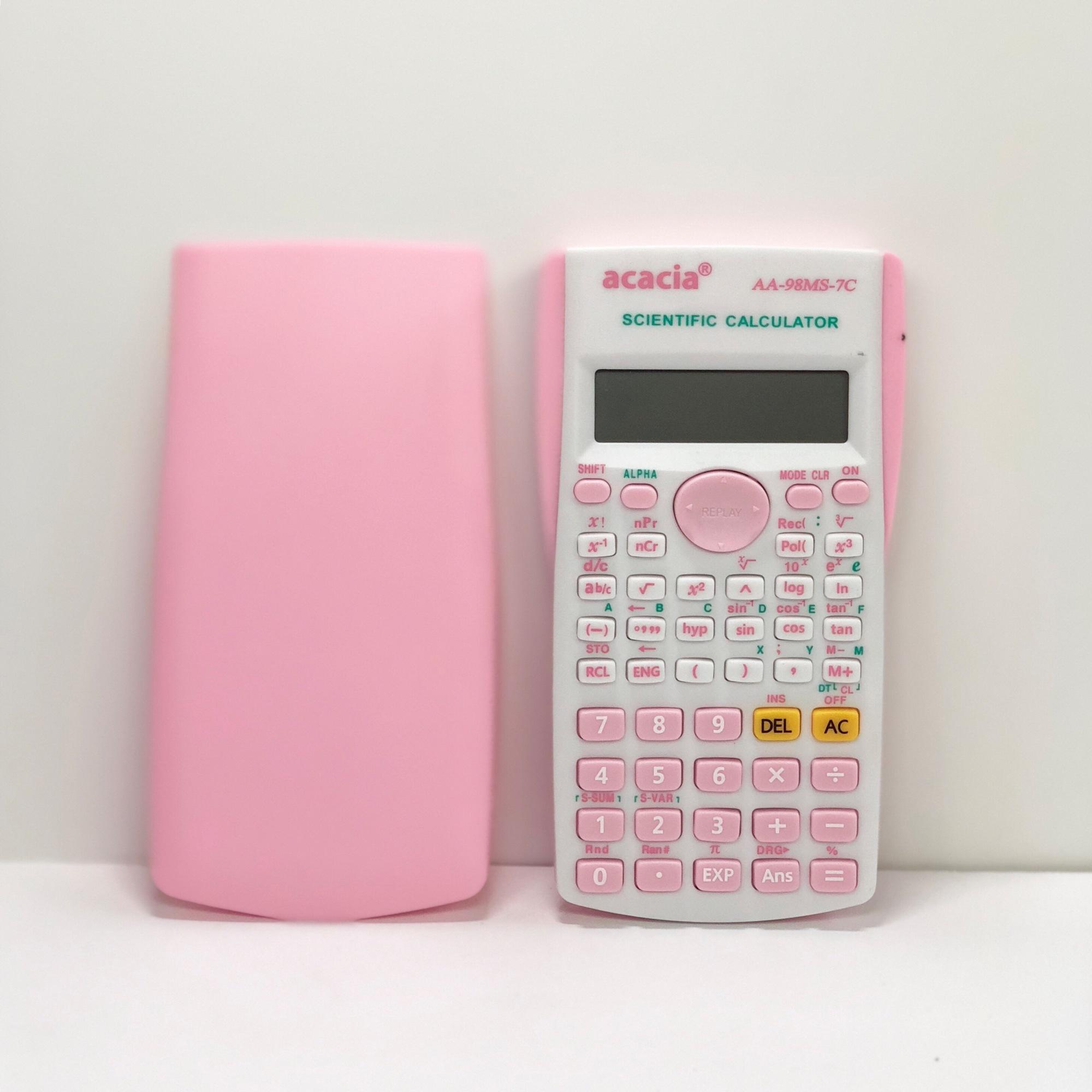 Calculator For Sale Calculators Prices Brands Review In Kalkulator Casio Portable Printer Hr 8 Tm Philippines