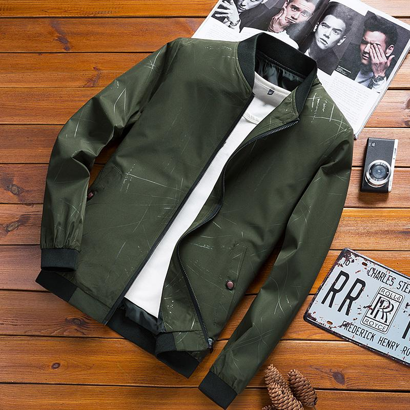 Jackets For Men For Sale Mens Coat Jackets Online Brands Prices