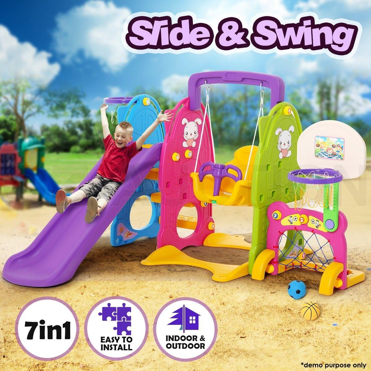 Toys & Hobbies Toy Sports Kids Climbing Rope Ladder Swing Indoor And Outdoor 5 Rungs Climb Hang Ladder For Kids Garden Game Outdoor Sports Toys A Complete Range Of Specifications