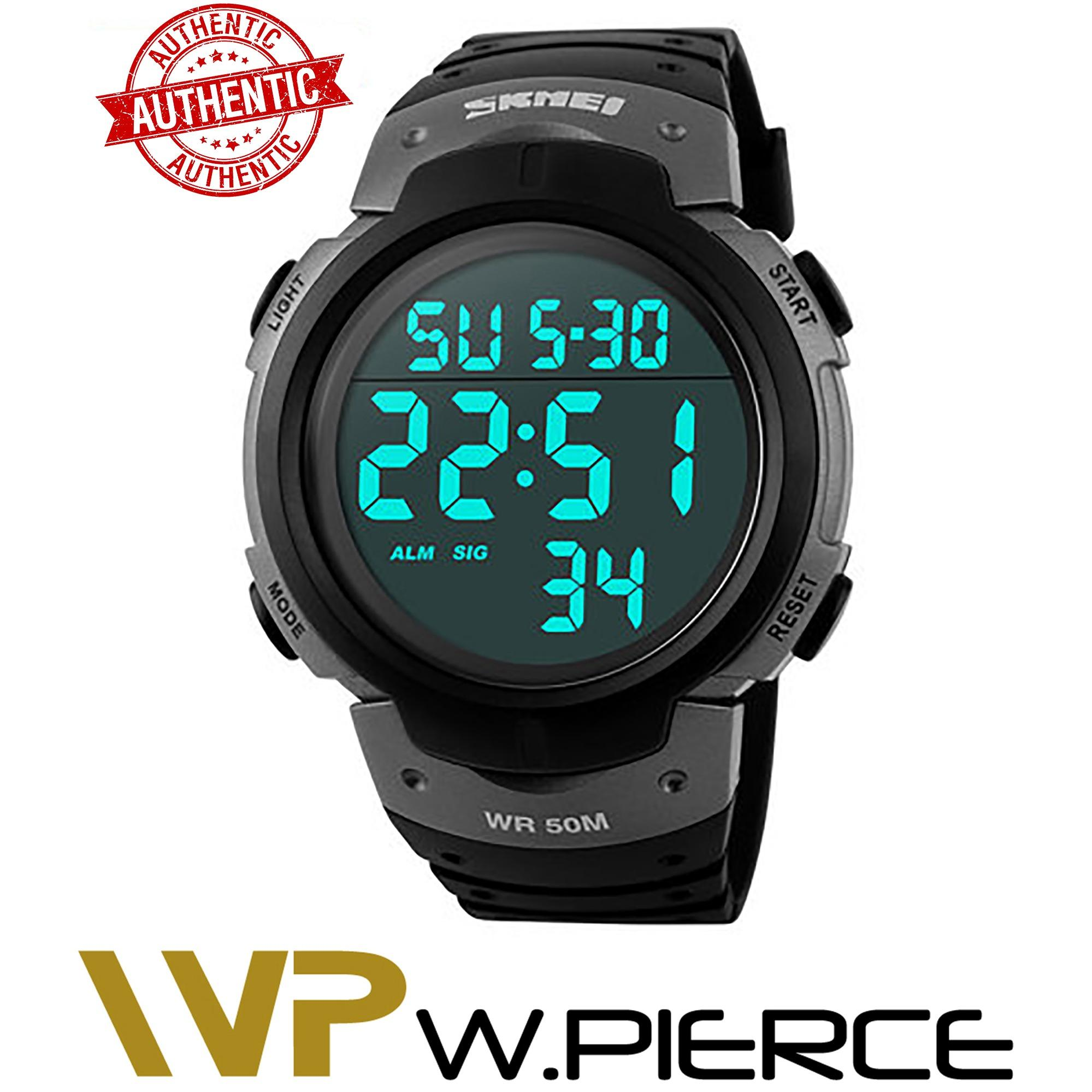 black watches amazon vibration xl alarm com s waterproof shock expedition l watch dp timex men