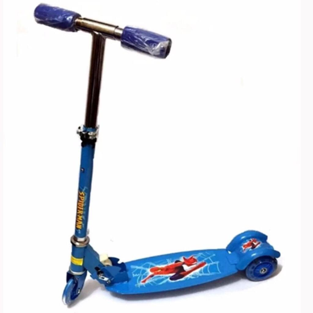 Kids Scooters For Sale Mini Scooters Online Brands Prices