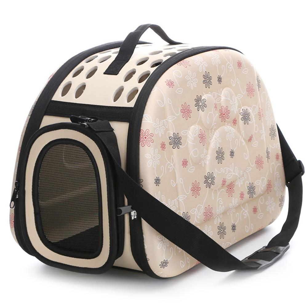 490f74664539 Portable Pet Handbag Carrier Comfortable Travel Carry Bags For Cat Dog Puppy  Small Animals Specification