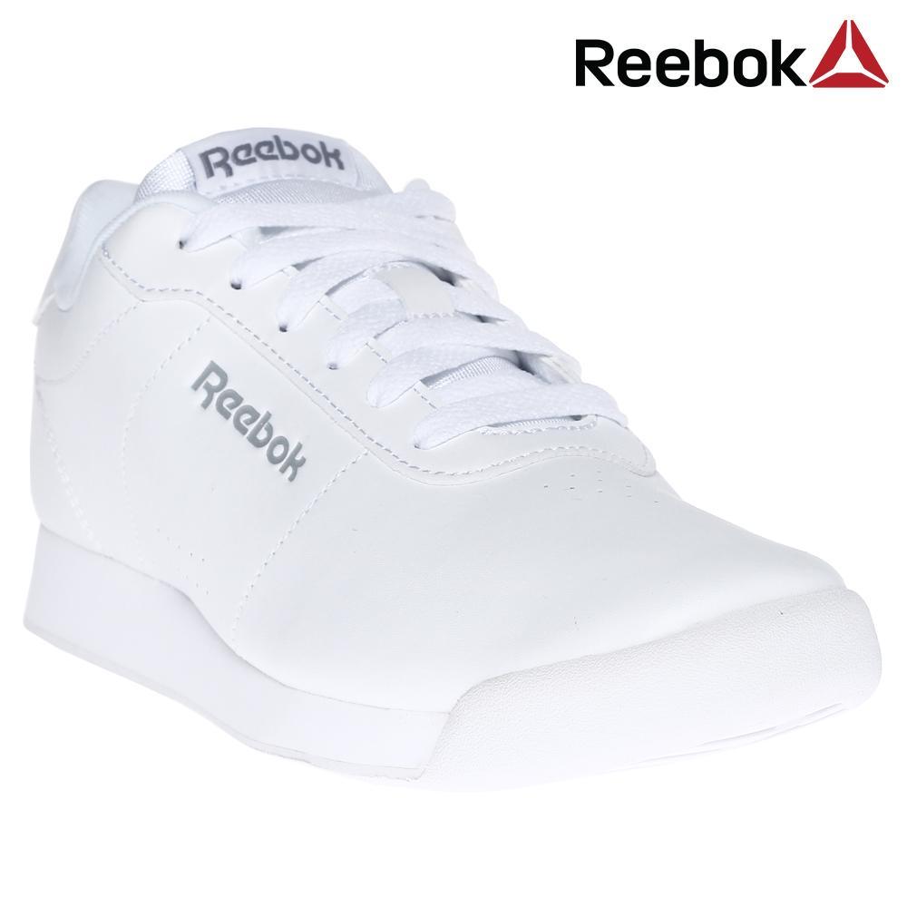 d11fa3ad03b Reebok Royal Charm Women s Classic Training Shoes
