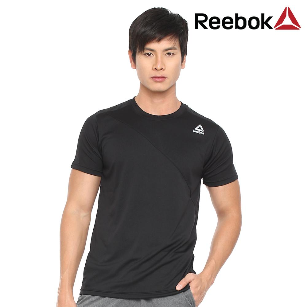 8a7a9ac922 Reebok WOR Techtop Men's T-Shirt