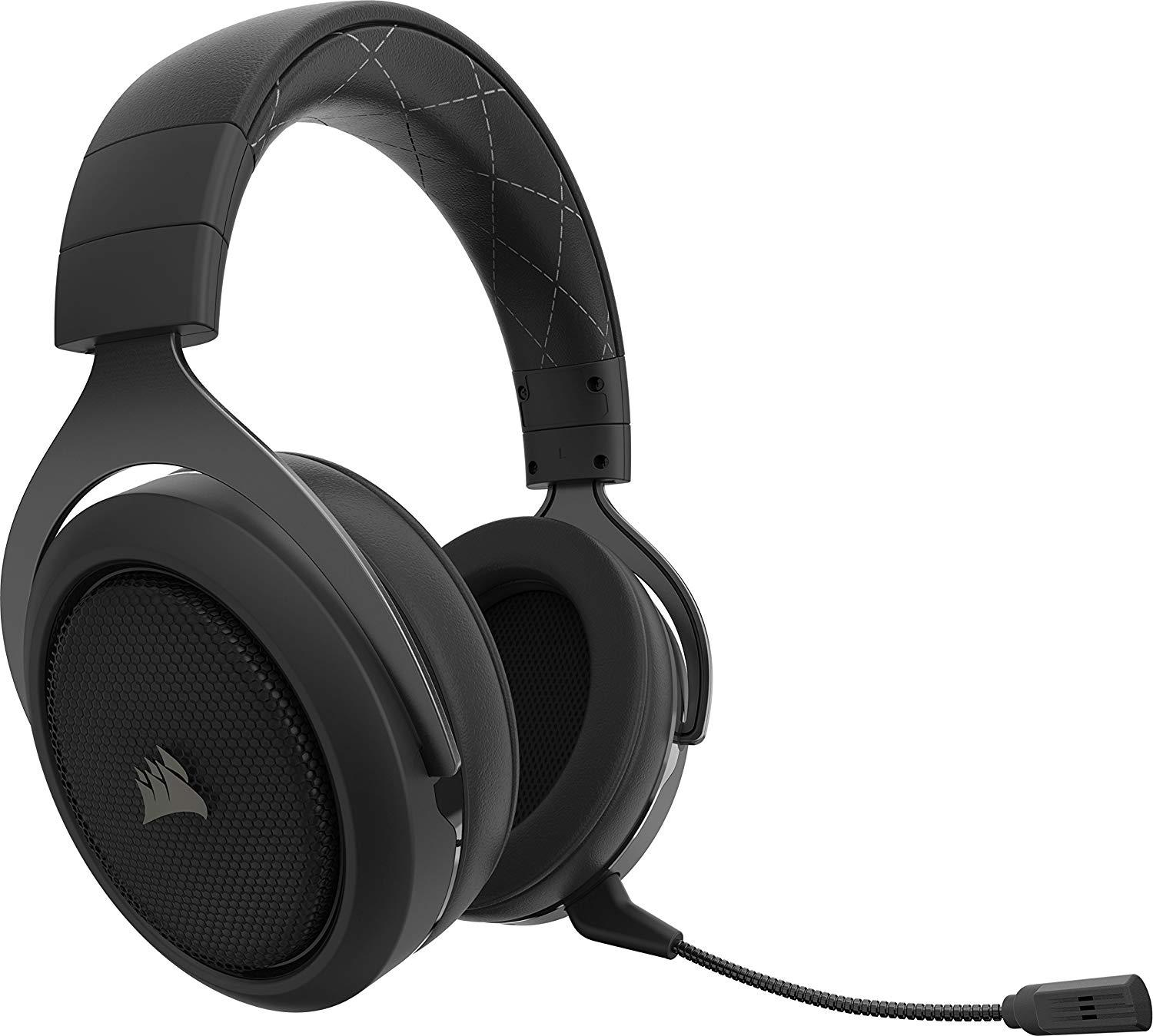 Corsair Philippines Price List Headphones Flash K66 Mechanical Cherry Mx Red Black Color Hs70 Wireless Gaming Headset With 71 Surround Sound