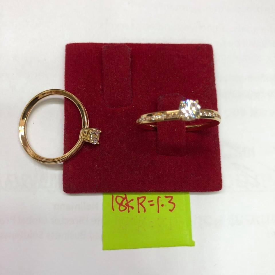 b06e7629b Fine Jewelry for Women for sale - Womens Fine Jewelry online brands ...